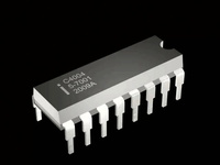 INTEGRATED CIRCUIT ECG1067 SK7765 TCG1067 TM1067